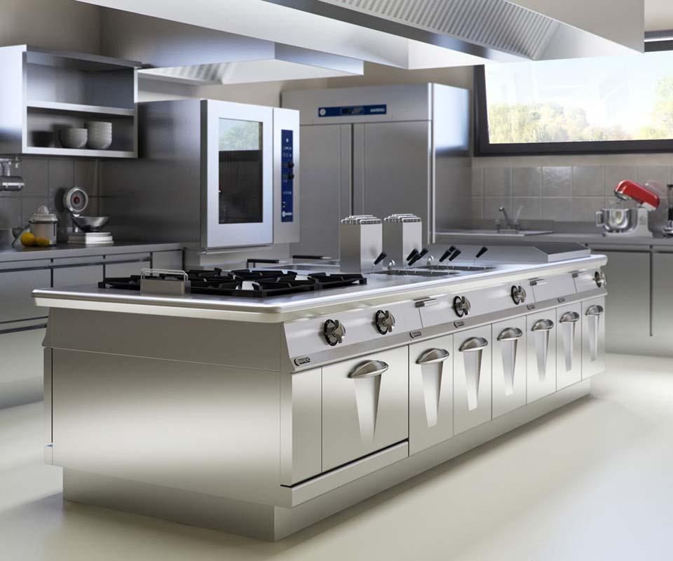 Kitchen Designs And Equipment Colombo Sri Lanka Kitchen