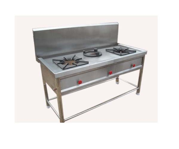 Kitchen Designs and equipment colombo, Sri Lanka, Kitchen Equipment