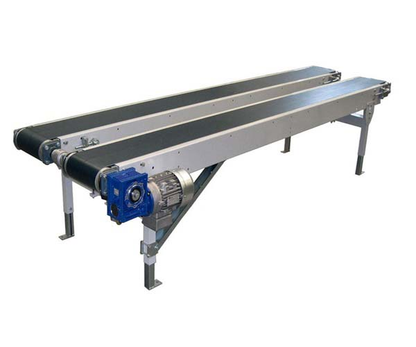 Stainless Steel Industrial Equipment Colombo, Sri Lanka, Machines