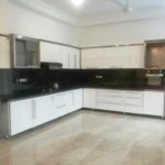 Stainless Steel Furniture Colombo, Sri Lanka, Pantry Cupboards, Racks